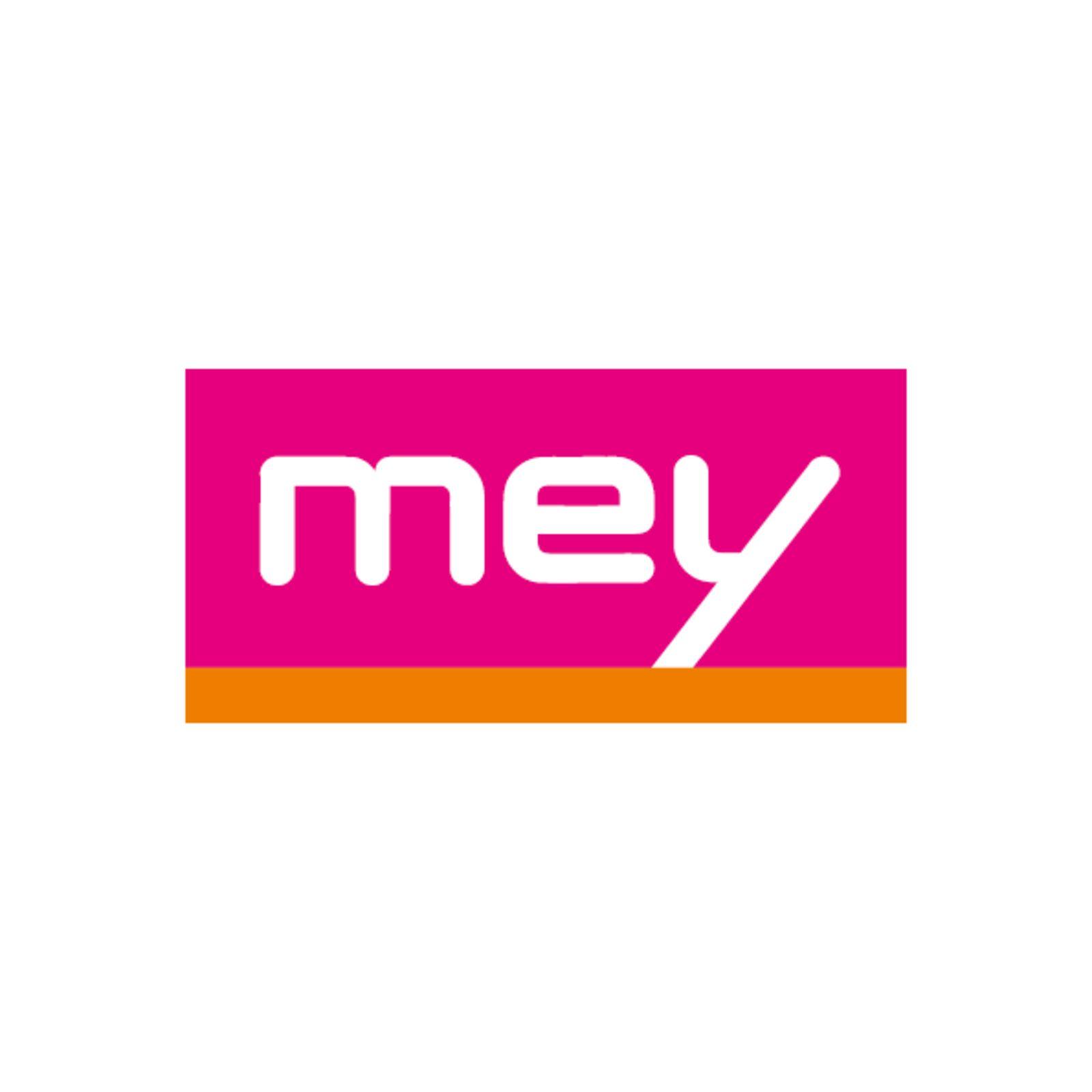 mey (Bild 1)