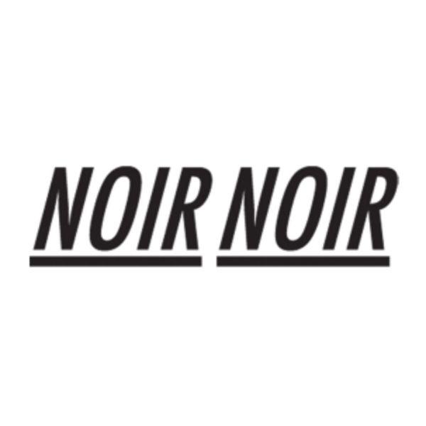 NOIR NOIR Logo