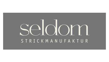 seldom Logo