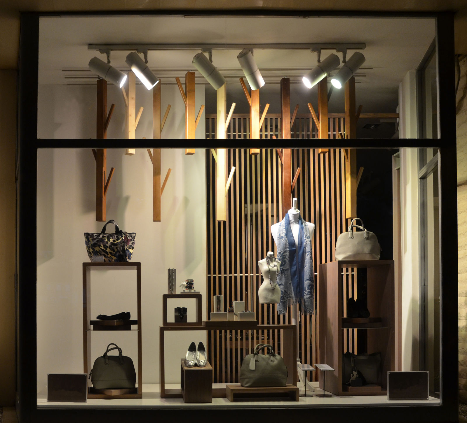Sample Shop in Berlin (Bild 2)