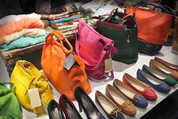 Sample Premium Shop in Berlin (Bild 3)