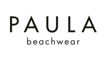 PAULA beachwear Logo