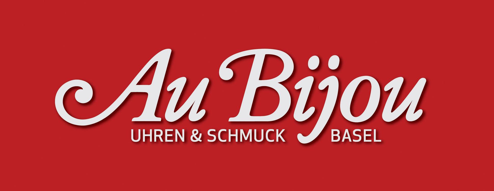 Au Bijou Uhren & Schmuck à Bâle (Bild 2)