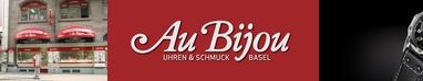 Au Bijou Uhren & Schmuck