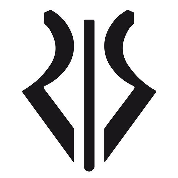 POWDER & HEAT Logo