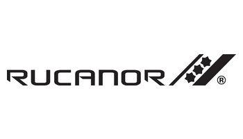 RUCANOR Logo