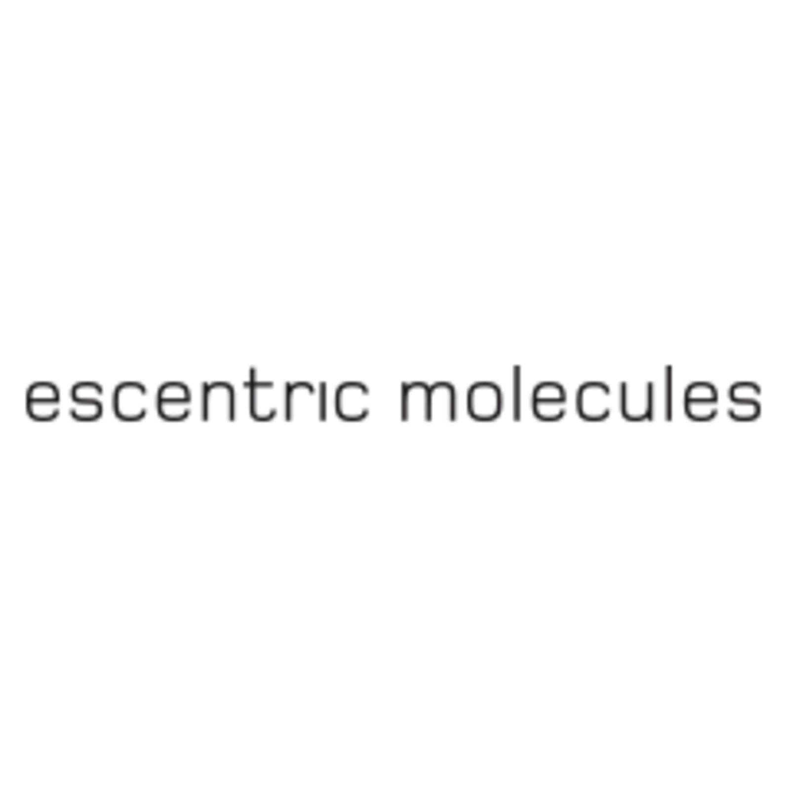 Escentric Molecules (Изображение 1)