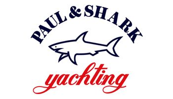 Paul & Shark Logo