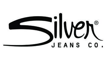 Silver Jeans Co. Logo