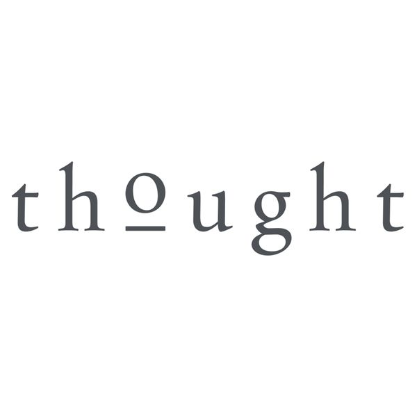 thought Logo