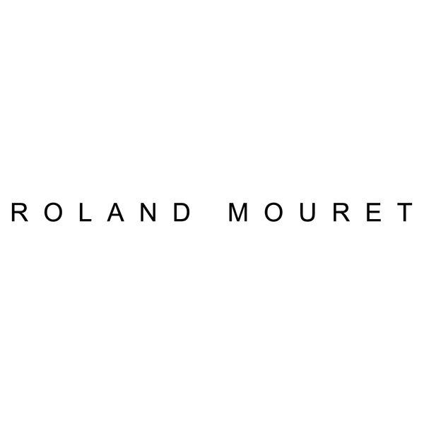 ROLAND MOURET Logo