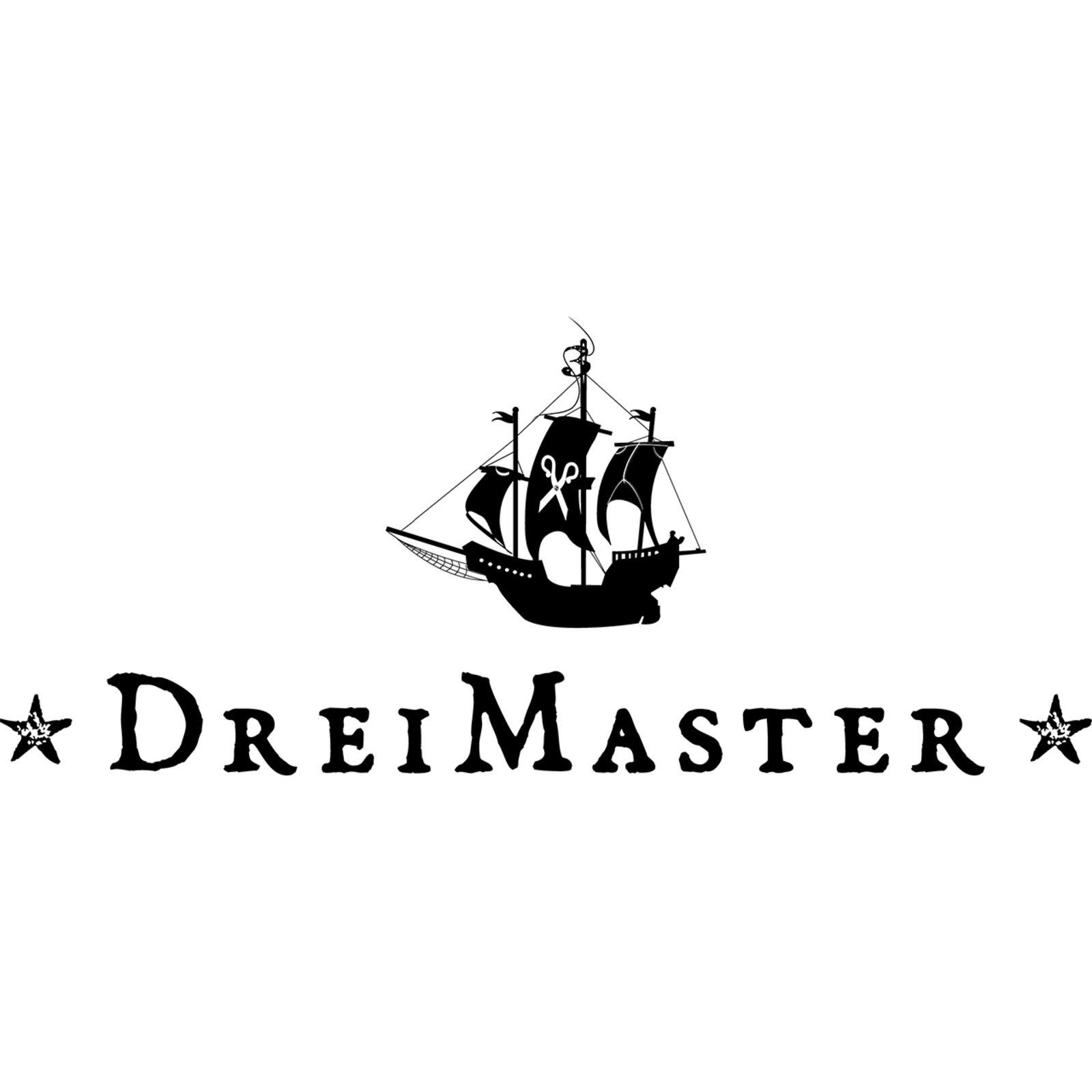 DreiMaster (Bild 1)