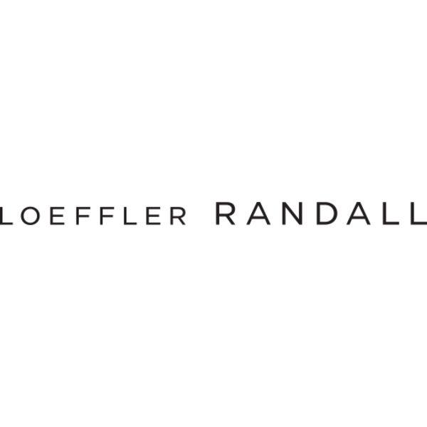 LOEFFLER RANDALL Logo
