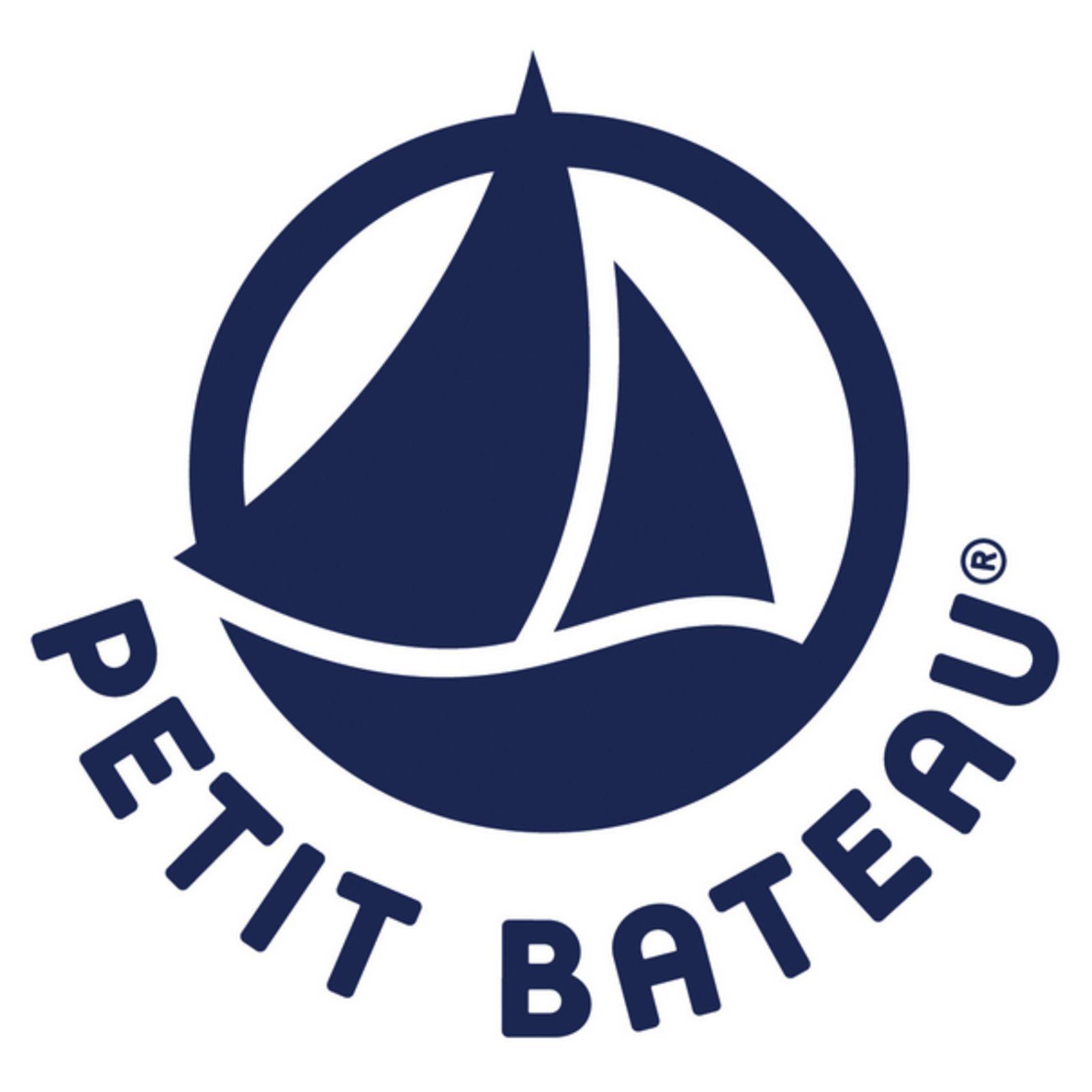 Petit Bateau (Image 1)