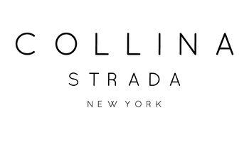 COLLINA STRADA Logo
