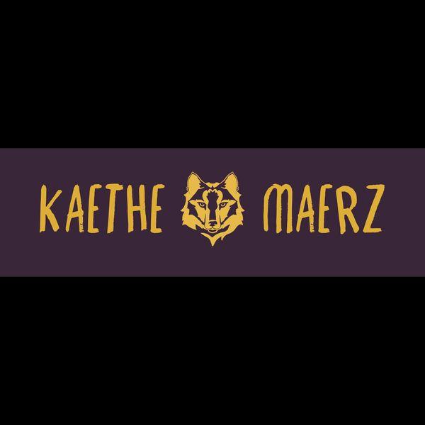Kaethe Maerz Logo