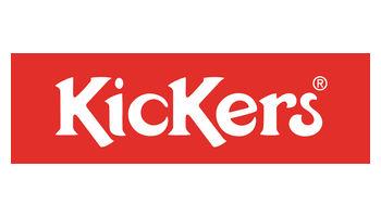 Kickers Logo