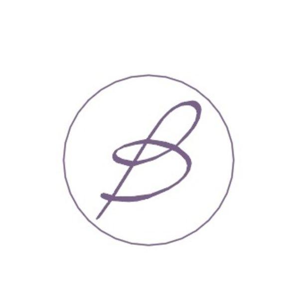 Bronzallure Logo