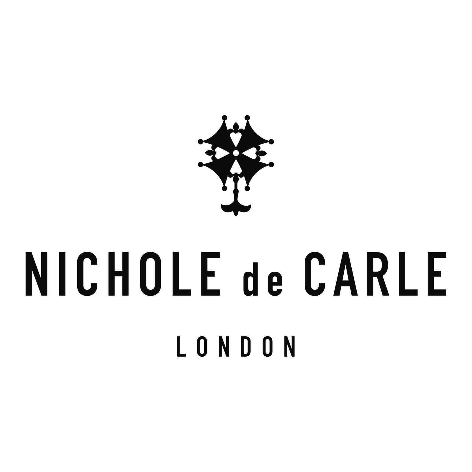 NICHOLE de CARLE