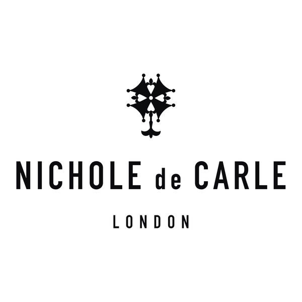 NICHOLE de CARLE Logo