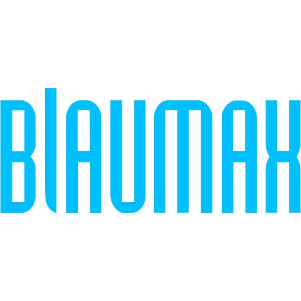 BLAUMAX Logo