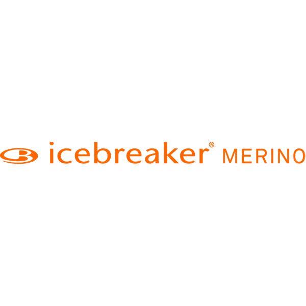 Icebreaker® Logo