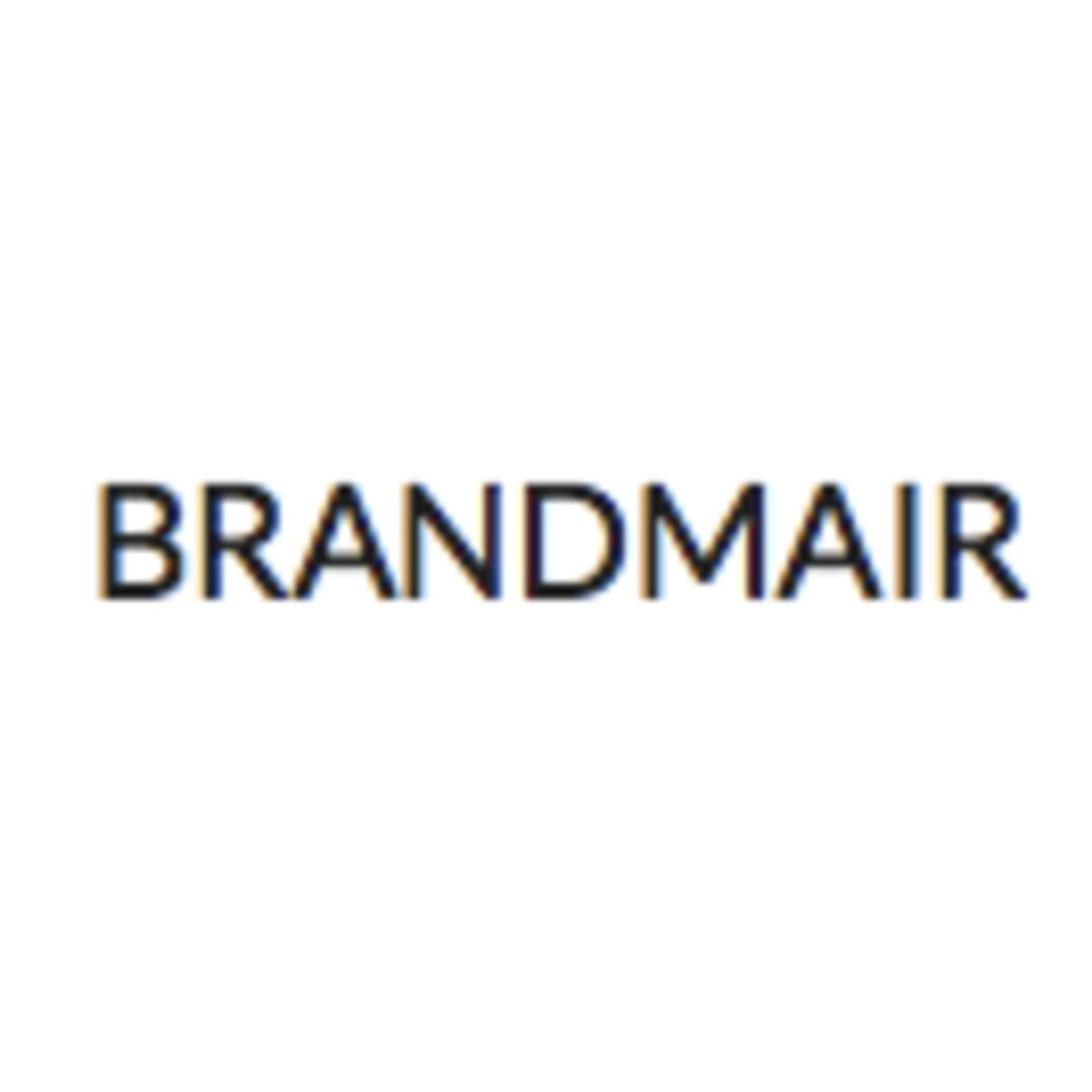 BRANDMAIR