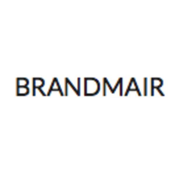 BRANDMAIR Logo
