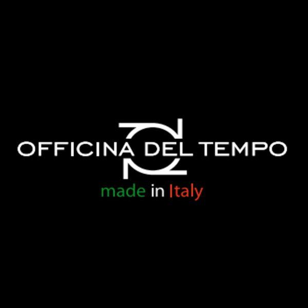 Officina del Tempo Logo