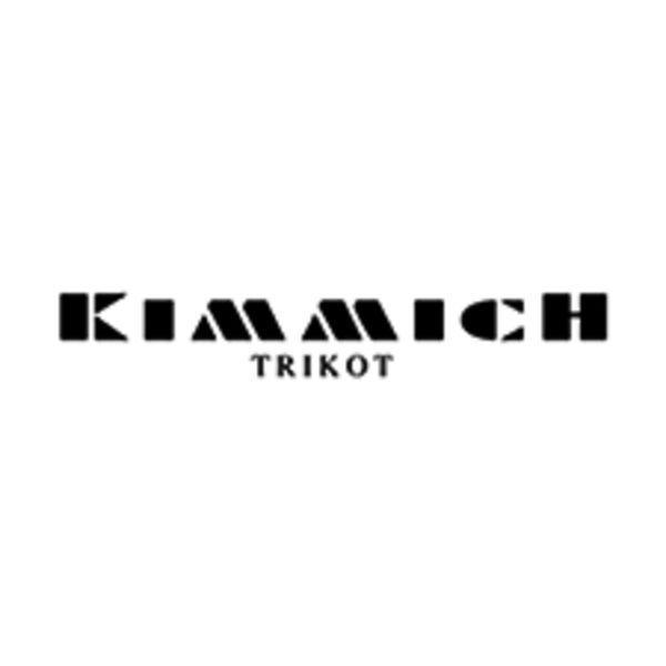 KIMMICH TRIKOT Logo