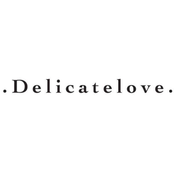 Delicatelove Logo