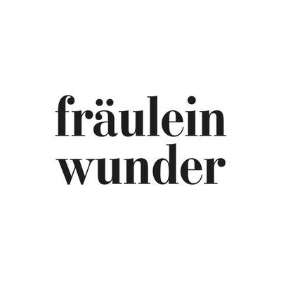 Fräuleinwunder Eimsbüttel