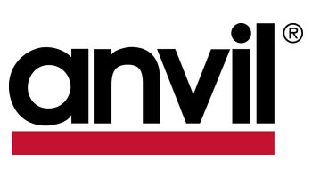 anvil® Logo