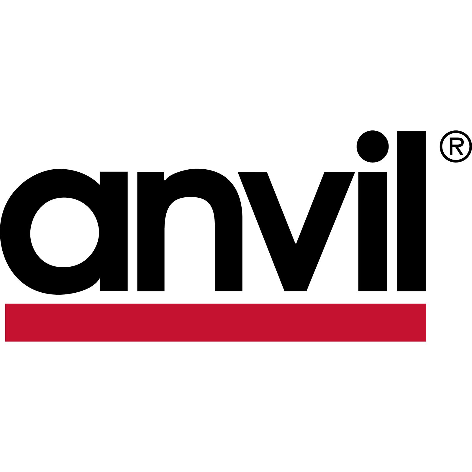 anvil®