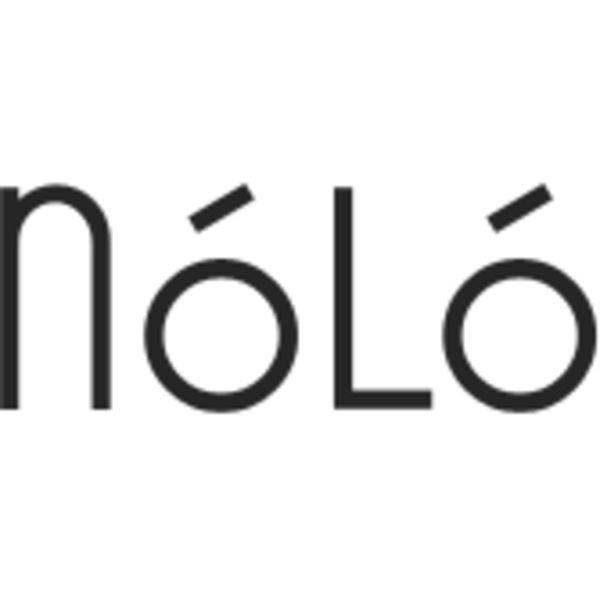 NóLó Logo