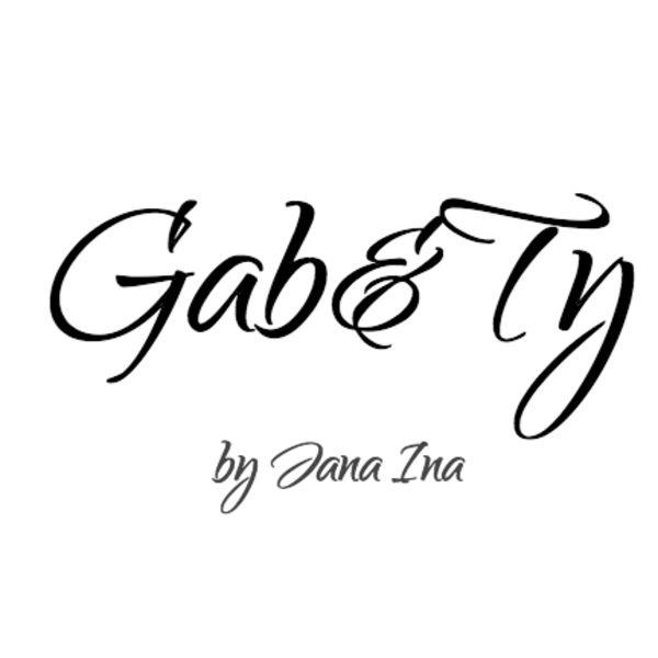 Gab & Ty Logo