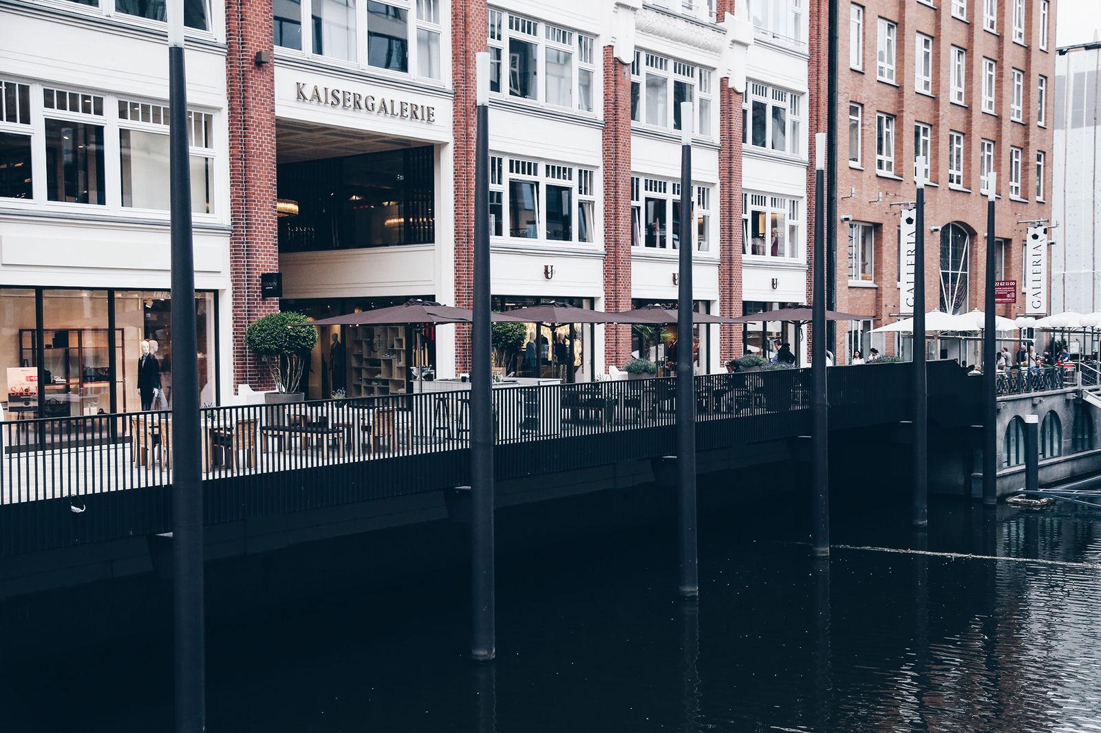 UZWEI in Hamburg (Bild 1)