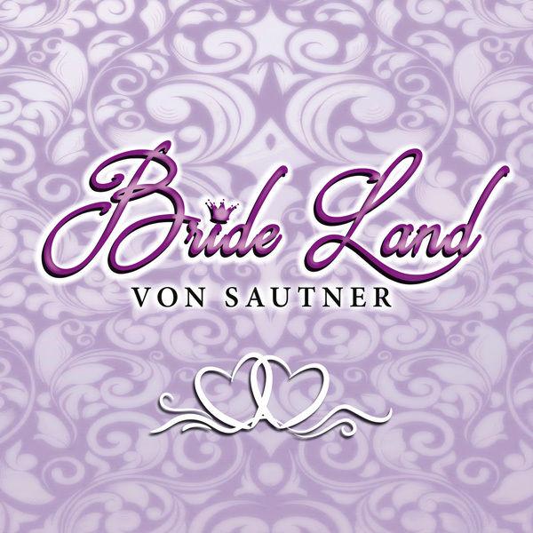 Bride Land von Sautner ® Logo