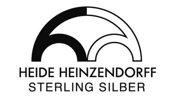 HEIDE HEINZENDORFF Logo