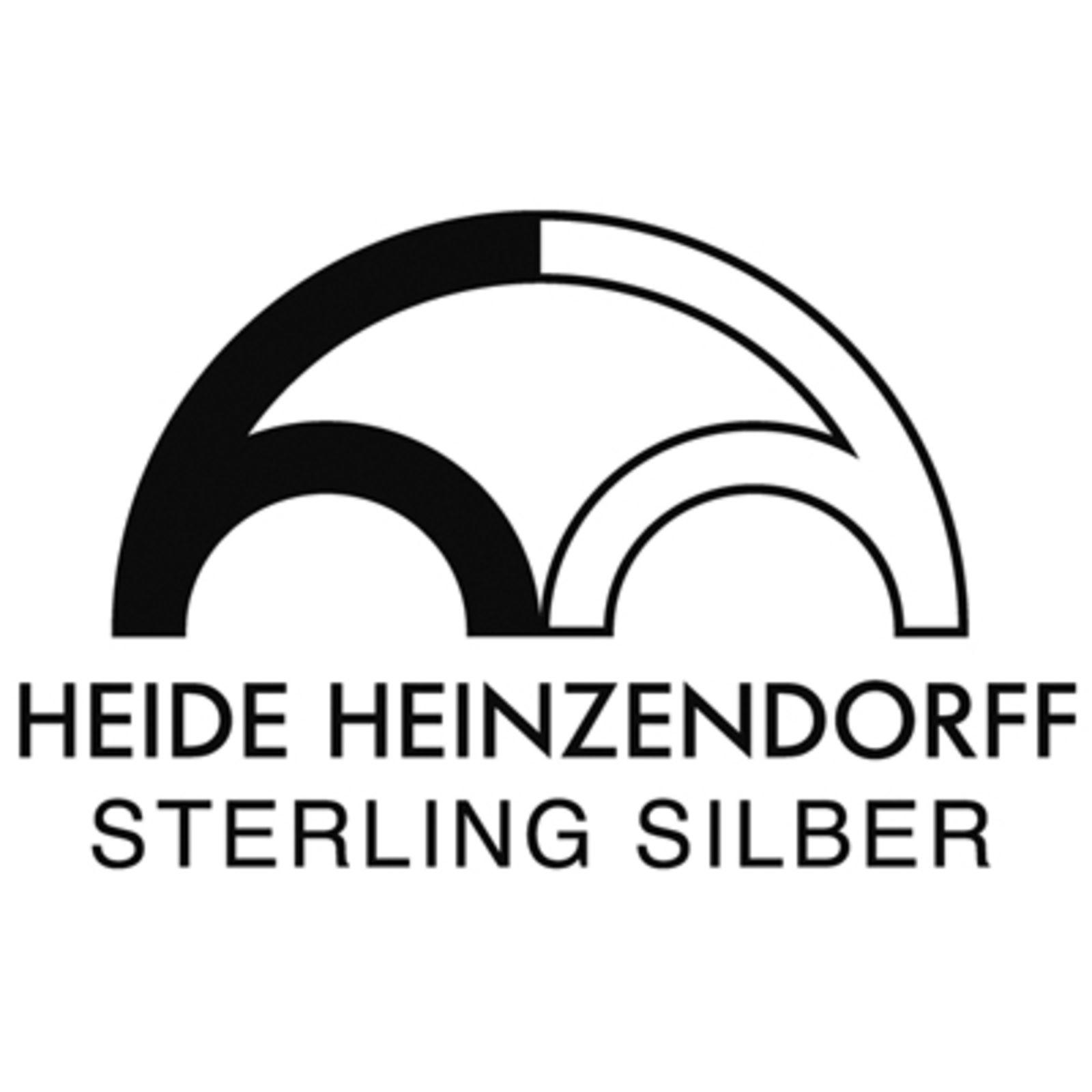 HEIDE HEINZENDORFF (Bild 1)