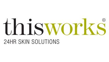 this works® Logo