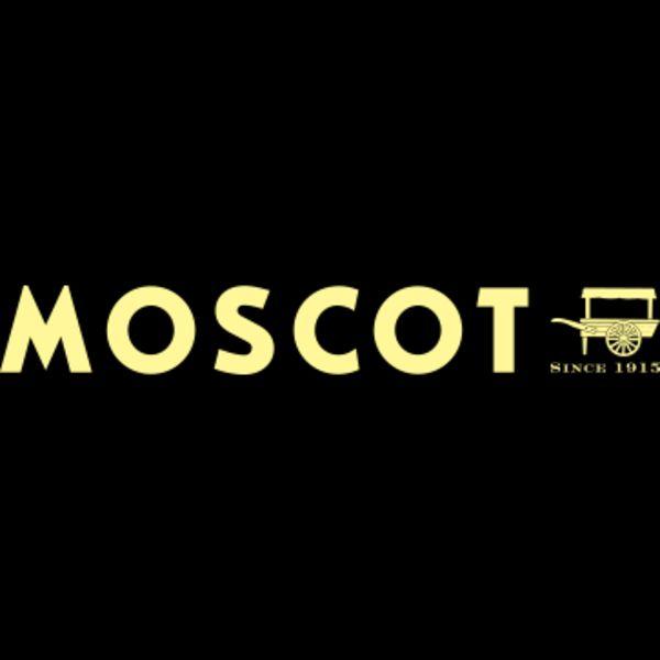 MOSCOT Eyewear Logo