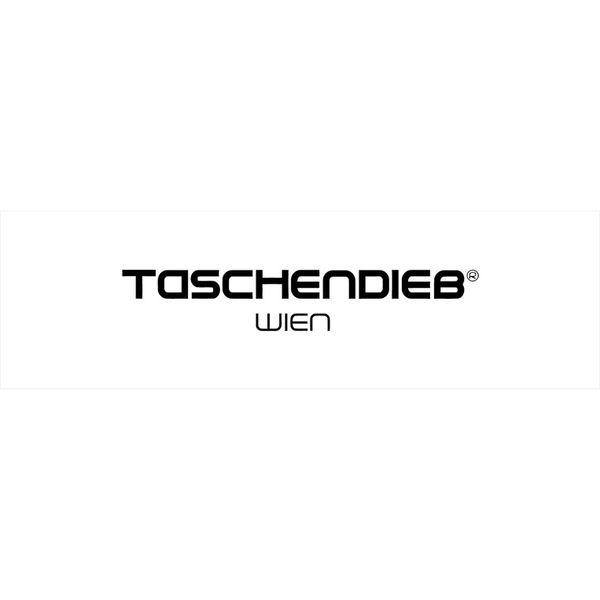 taschendieb Logo