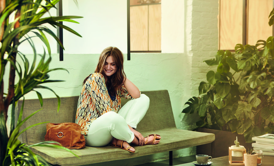 SAMOON by GERRY WEBER (Image 4)