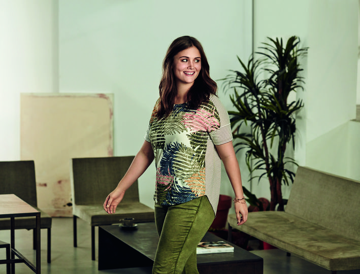 SAMOON by GERRY WEBER (Image 3)