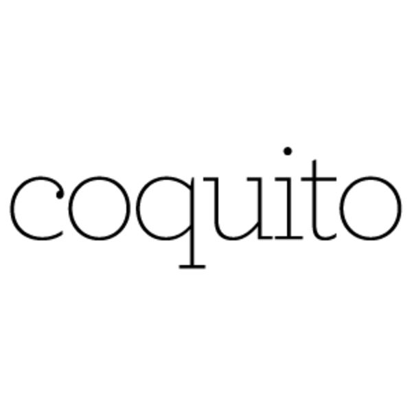 coquito Logo