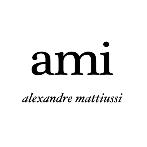 ami alexandre mattiussi Logo