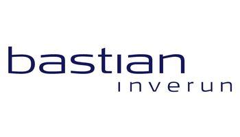 bastian inverun Logo