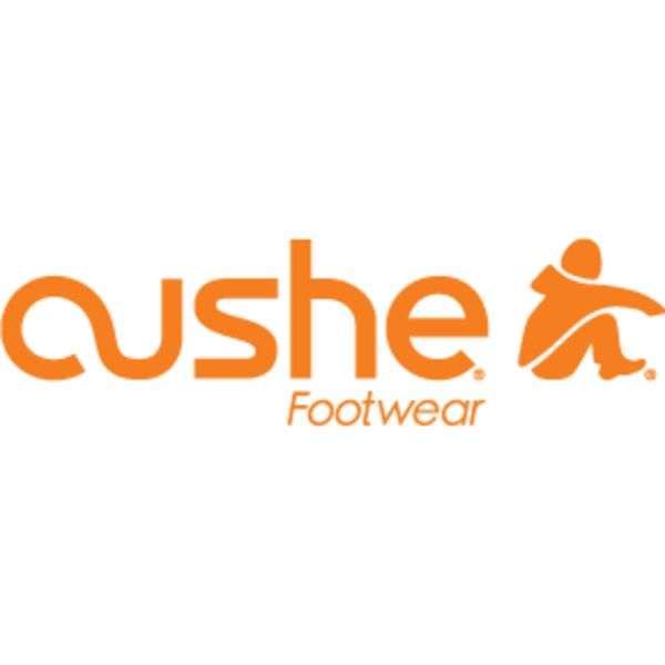 cushe footwear Logo