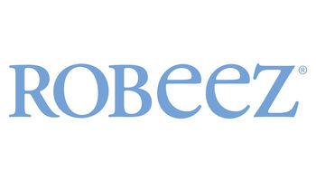 Robeez Logo